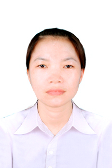 thinh tan yen2.jpg - 25.55 Kb